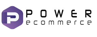 Powerecommerce